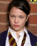 Ellie Paskell