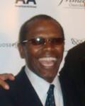 Ernest Lee Thomas