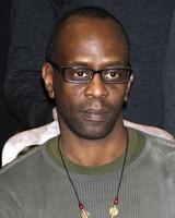 K. Todd Freeman