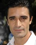 Zahiril Adzim