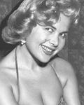 Gloria Pall