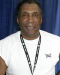 Herb Jefferson, Jr.