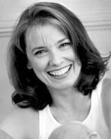 Isabel Glasser