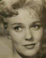 Jean Allison