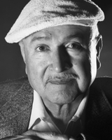 John A. Alonzo