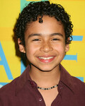 Noah Gray-Cabey