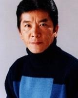 Jōji Nakata