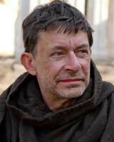 Martin Askew