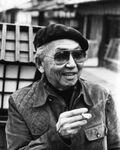 Satsuo Yamamoto