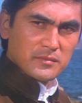 Joji Takagi