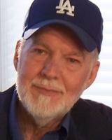 Douglas Schulze