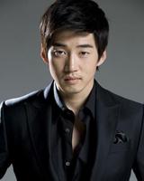 Yoon Kye-sang