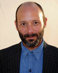 Michael Marisi Ornstein