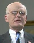 John Barron