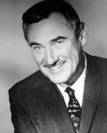 Herbert Rudley