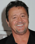 Mark Collie