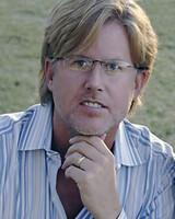 Michael Landon, Jr.