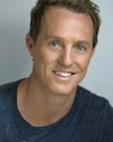 Brett  Archer