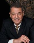 Mahmoud Hémeida