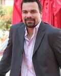 Ricardo Antonio Chavira