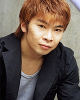 Kentarō Itō