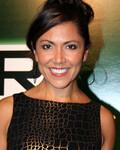 Laura Cerón