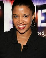 Renee Elise Goldsberry