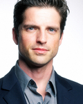 Scott Bailey
