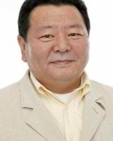 Kōzō Shioya