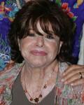 Mitzi McCall