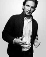 Sebastian Arcelus