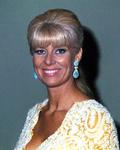 Sheila MacRae