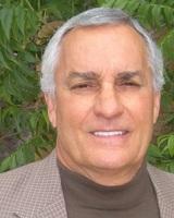 Michael Delano