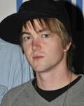 Kyle Fairlie