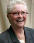 Susan Flannery