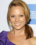 Kate Levering