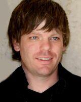 Ryan Homchick