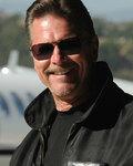 Steve Stafford