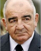 Jean-Louis Foulquier