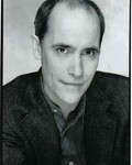 Robert Emmet Lunney