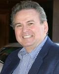 Stuart Damon
