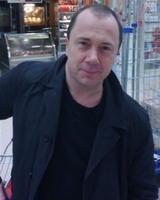 Rob Jarvis