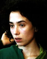 Rita Durao