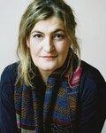 Julie Brochen