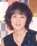 Jae-un Lee
