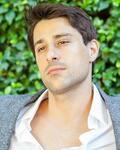 Ryan Caltagirone