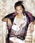 Laya Lewis