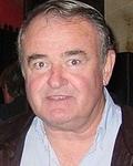 John Erwin
