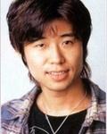 Yûji Ueda