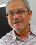 Katsuji Mori